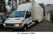 2004 IVECO DAILY 35