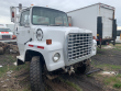 1983 FORD 8000 LOT NUMBER: 51919