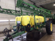 2006 SUMMERS MFG SUPERSPRAYER