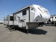 2019 COACHMEN CHAPARRAL 381