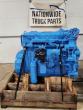 INTERNATIONAL DT466 DIESEL ENGINE