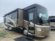 2016 TIFFIN MOTORHOMES ALLEGRO RED 33