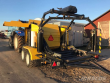 2011 NEW HOLLAND BR6090