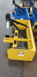 2020 BRABER EQUIPMENT BBR45G
