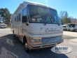 2000 COACHMEN CATALINA 330
