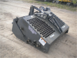 BOBCAT LR5B RAKE ATTACHMENT