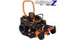 2020 SCAG SFZ52