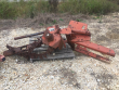 WITCH TRENCHER ATTACHMENTS