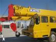 2010 KATO NK550