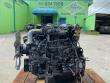 2000 MITSUBISHI 4D34 ENGINE