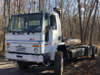 2004 STERLING SC8000 CARGO LOT NUMBER: T-SALVAGE-1166