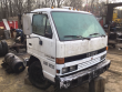 1995 ISUZU NPR-HD LOT NUMBER: T-SALVAGE-2211