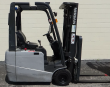 2011 UNICARRIERS TX35