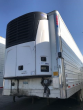 2012 UTILITY CARRIER 2100A REEFER/REFRIGERATED VAN
