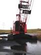 1994 MANITOWOC 3950