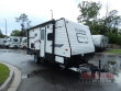 2019 COACHMEN CLIPPER ULTRA-LITE 17