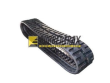 CASE 435 (VTS) RUBBER TRACK