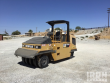 2011 CATERPILLAR PS-150