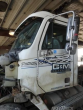 FREIGHTLINER COLUMBIA 112 CAB | SLEEPER COMPONENTS & ACCESSORIES