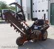 2007 DITCH WITCH 1820