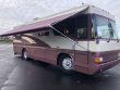 1997 COUNTRY COACH INTRIGUE