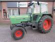 1985 FENDT FARMER 306