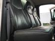 GMC C7500 SEAT