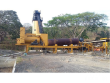 RB160 ASPHALT DRUM PLANTS MIXERS