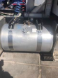 GOOD USED PASSENGER SIDE 90 GALLON FUEL TANK FOR A 2016 PETERBILT 579 MAKE:
