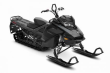 2020 SKI-DOO SUMMIT SP 850 E-TEC SHOT 154 2.5""