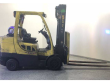 2012 HYSTER S80