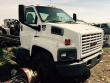 2003 GM/CHEV (HD) 7500 LOT NUMBER: 42415