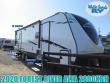 2020 FOREST RIVER 2800KBH