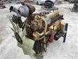 CATERPILLAR 3306B DI ENGINE