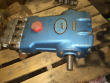 CATERPILLAR 2530 PLUNGER PUMP TRIPLEX