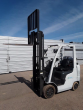 2016 UNICARRIERS CF50