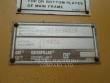 1991 CATERPILLAR 140G
