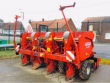 2009 GRIMME GL34