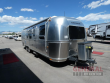 2014 AIRSTREAM FLYING CLOUD 30
