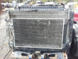 2005 FREIGHTLINER COLUMBIA CHARGE AIR COOLER (ATAAC)