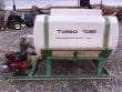 TURBO TURF HS300E