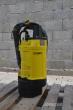 DRAINAGE WATER PUMP 3.7KW CIMEX D3-29.55
