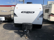 2020 SUNSET PARK RV SUN LITE 16