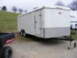 8X24 ENCLOSED LOW MILES NEW INSPECTED