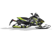 2018 ARCTIC CAT ZR 8000
