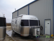 2016 AIRSTREAM FLYING CLOUD 20