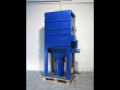 DCE UNIMASTER BAGHOUSE DUST EXTRACTOR COLLECTOR