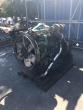 VOLVO TD102 PARTS ENGINE