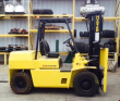1998 HYSTER H80