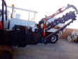 2005 DITCH WITCH H911